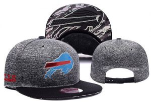 NFL Buffalo Bills Stitched Snapback Hats 016